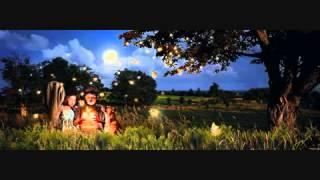 ek jonaki dui jonaki-এক জোনাকি দুই জোনাকি ওরে বন্ধুর লাগি মন যে আমার...
