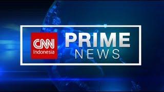 Live! Copot Pejabat Via WA, Anies Maladministrasi? #CNNIDPrimeNews