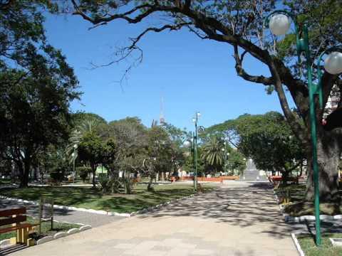 Uruguaiana Rio Grande do Sul fonte: i.ytimg.com