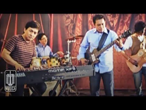 Kahitna - TI AMO (Official Video)