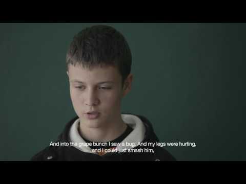 Український фільм отримав гран-прі на Берлінському кінофестивалі
