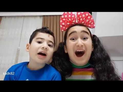 SALİH REİS KOMİK MONTAJ #2