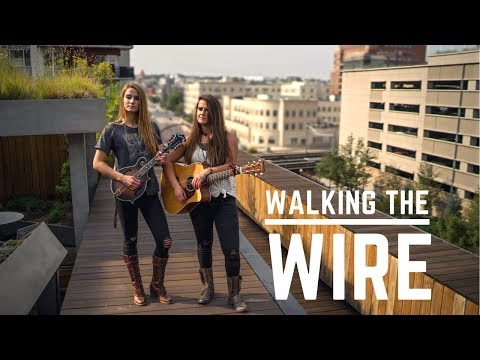 Imagine Dragons  Walking The Wire  a Facing West