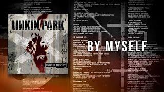 By Myself (Subtitulada en Español)