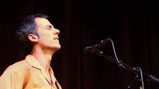 Dave Keller Band - 'Back In Love Again' - 12/31/14