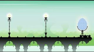 Patapon 2 - Full Gameplay