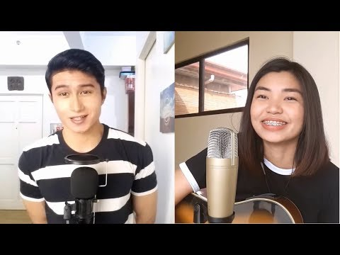 Simula pa nung una (Duet Version) - Patch Quiwa