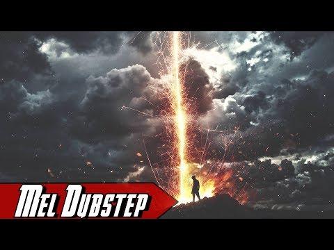 Crystal Skies ft Derek Joel - The Chasm Ben Walter & Satellite Empire Remix