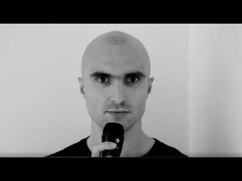 Devon Welsh - War (Official Video) Mp3