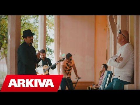 Hekurani ft Agimi & Fisniket - Ajo me mbyti Official Video HD