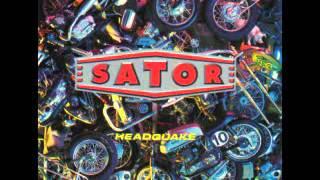 Sator - I