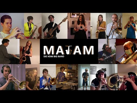 """Hot Stuff"" in Zeiten von Corona 