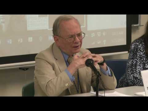 The Fabricated Global War on Terrorism - Left Foorum 2016