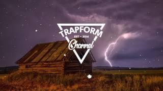 Sheppard - Geronimo (Muffin Remix)
