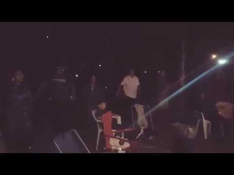 Catholic Newman Club Social Outing Karaoke - Selena