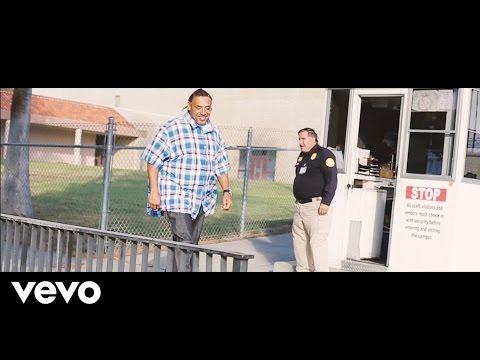 BIG Tray Deee - The Return