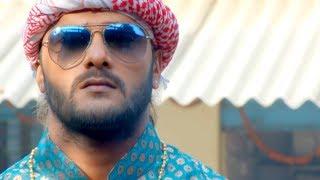 | HD 2019 | Bhojpuri Superhit Movie Scene 2019