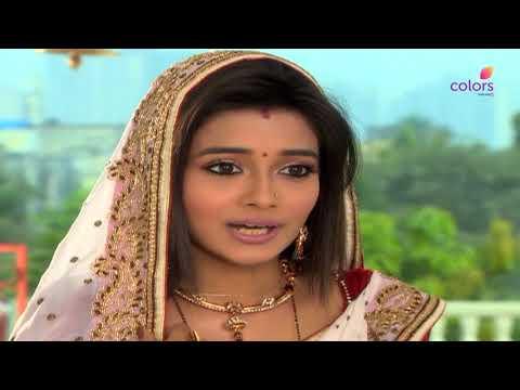 Uttaran - उतरन -  Episode 748