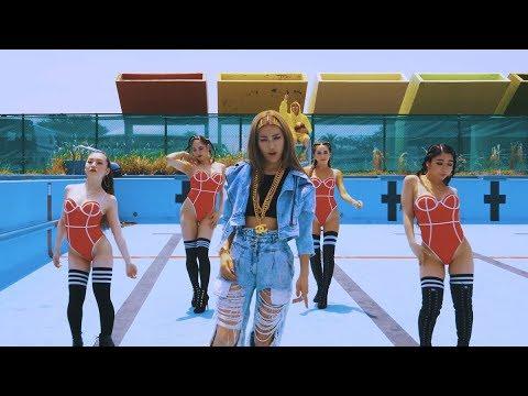 KIRA - Bye Bye Boy (Official Music Video)