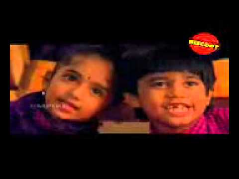 Minnum Minna Minni - Malayalam Movie Songs - No. 1 Snehatheeram Banglore North (1995)