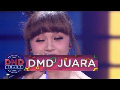 Opening Tasya Rosmala [KONCO MESRA] - DMD Juara (3/10)