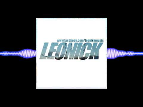 E.F.G. Sound 063 with Leonick (progressive house, melodic techno)