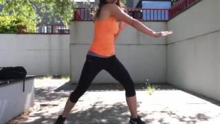 Dance to Popcaan Feel Good
