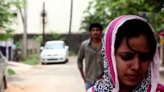 Krishnavin Kadhal Kadhai Tamil short film
