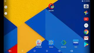 How To Change Your Wallpaper On Rca Tablet Or Any Device