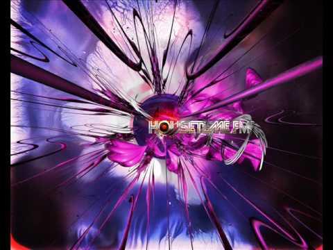 ♫  ♫ Danny Soundz & Ruel Quiroz - Electrik (♫ ▄ █ ▄ █ ▄ █ ▄ █ ▄ ♫ )