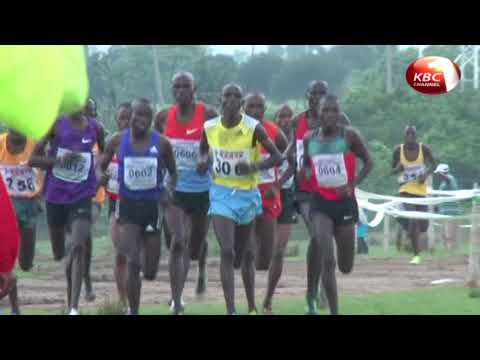 Athletes for 5th edition of African cross-country to be selected on Saturday