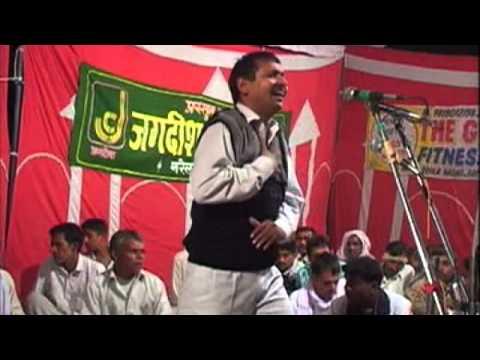 BethaHoke Bujhan Lagya Ramesh Kalawadiya Ki Hit Ragniya Ramesh Haryanvi Ragni Jagdish Cassettes