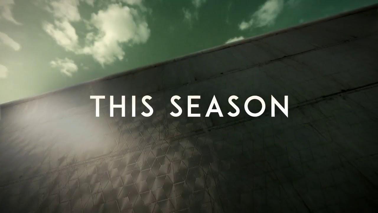 Download Colony Season 3 trailer 2018 - Sarah Wayne Callies & Josh Holloway