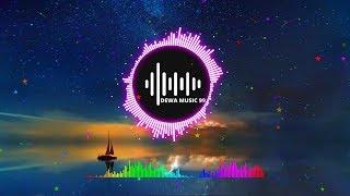 Download Lagu DJ IZINKAN - THOMAS ARYA (FEAT. IQA NIZAM) REMIX FULL BASS 2020 mp3
