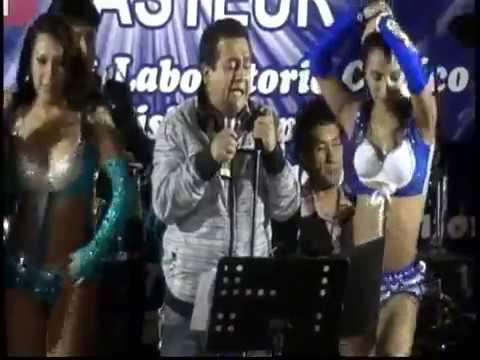 Tony Rosado - Como Haz Hecho (En Vivo)
