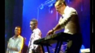 Dj Joss Feat Nando Fortunato - My Life Musik ( Remix Dj Mike) - Stafaband