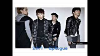 2AM - Epilogue