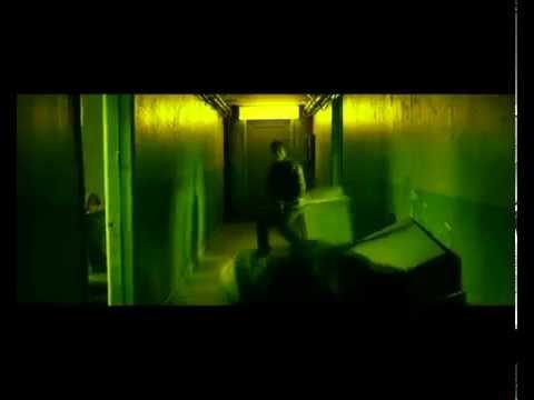 Ragga Twins – Badman (Skrillex Remix)