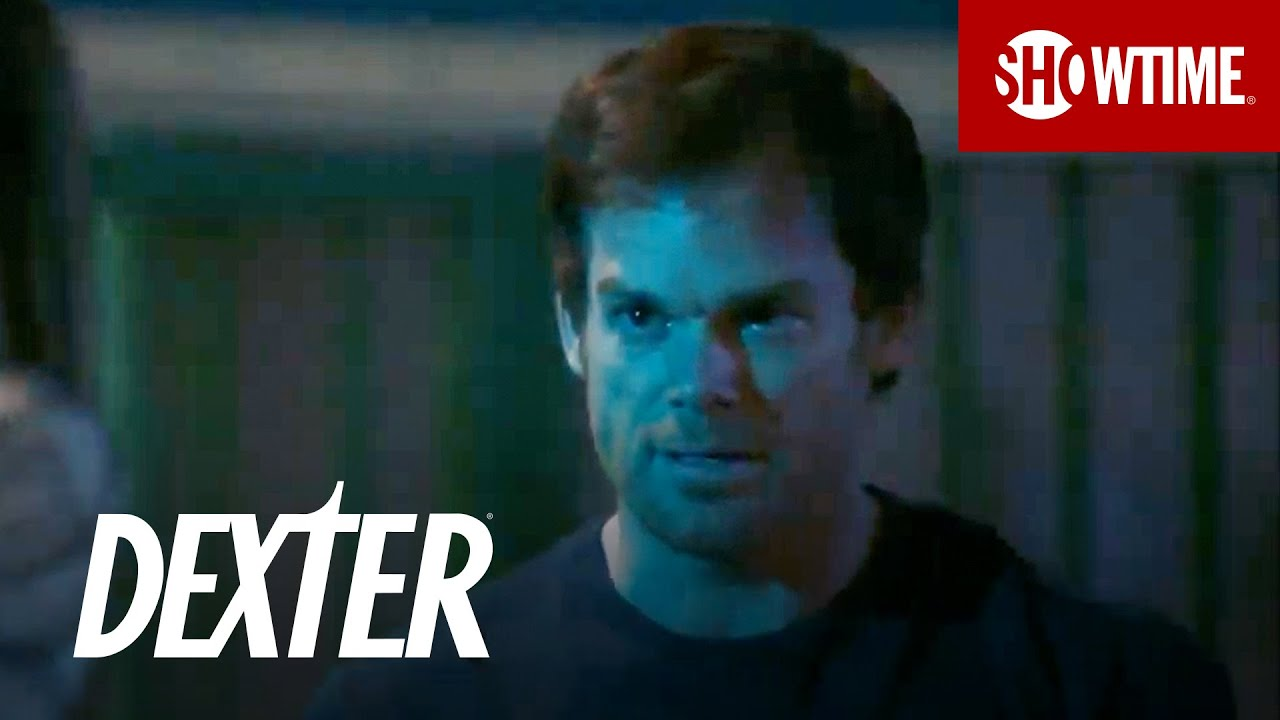 dexter season 1 episode 2 full episode free