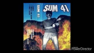 What I Believe - Sum 41