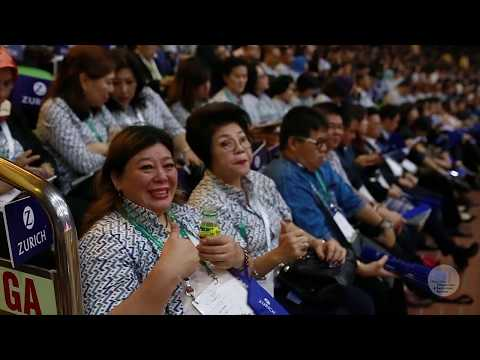 APLIC 2017 - The Asia Pacific Life Insurance Congress