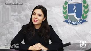 Boletim Conselhos na TV - Promotoras Legais Populares (junho 2020)