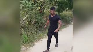 DIAMONDPLATNUMZ X LAVA LAVA X MBOSO JIBEBE VIDEO OUT NOW