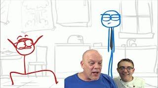 REACTION VIDEOS |