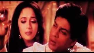 Download Sharukh & Madhuri ● Halka Halka Suroor hai | Devdas Mp3