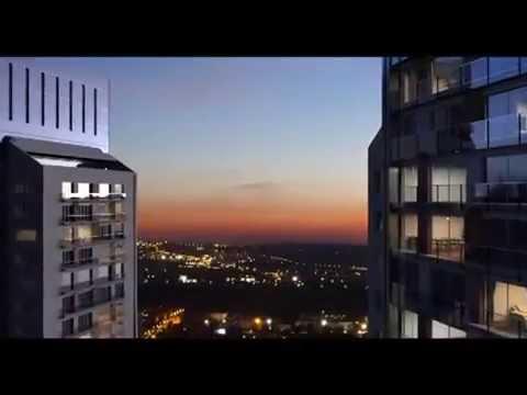 West Gate Residence Tanıtım Filmi