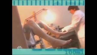 видео Лечение бактериального вагиноза