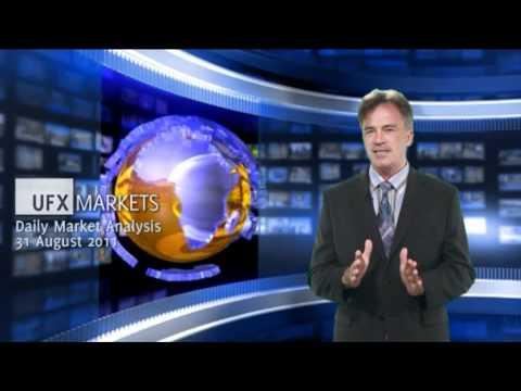 Forex economic news feed