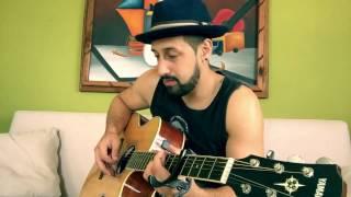 Juanes - Hermosa Ingrata (Cover) por. Jota Santa