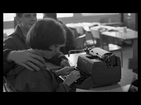 Lincoln High School 1966